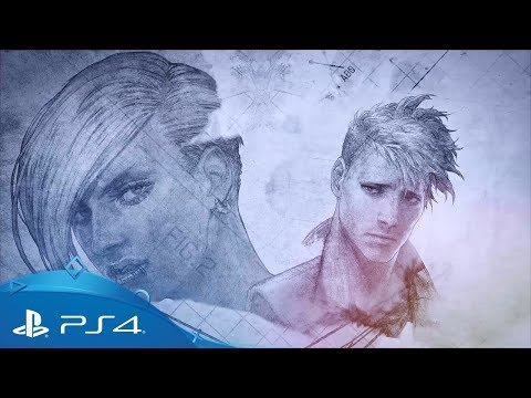 Ace Combat 7: Skies Unknown | Season Pass Teaser Trailer | PS4