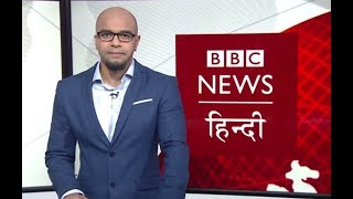 'Word War' between Western Forces And Russia after Syria Attack: BBC Duniya With Vidit (BBC Hindi)