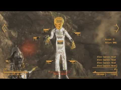 25 MORE Interesting Easter Eggs in Video Games Part 2 (16-25)