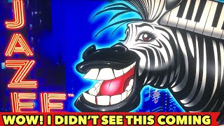⭐️JAZEE SUPER BIG WIN⭐️ALL WINS WITH WILD X10 AND RETRIGGERED TWICE | 2CAN SLOT BONUS