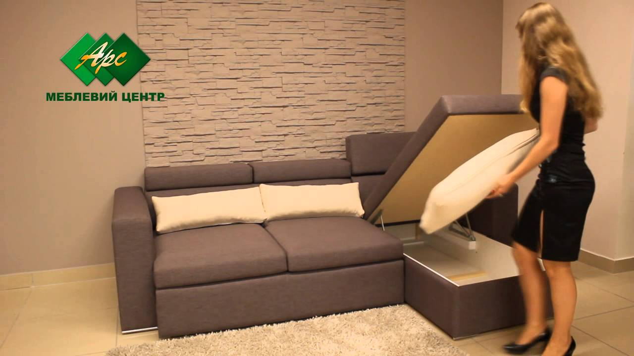 Розкладні дивани. вибираємо диван для щоденного сну. выбирае.