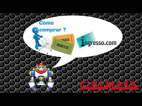 A POLÊMICA DOS INGRESSOS CAROS!!! | SPFC from YouTube · Duration:  9 minutes 16 seconds