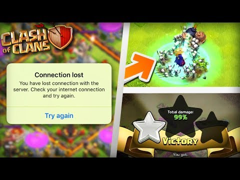 25 Things Players HATE In Clash Of Clans!
