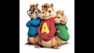 Alvin & the Chipmunks - Slow Motion [original song by Ke$ha]