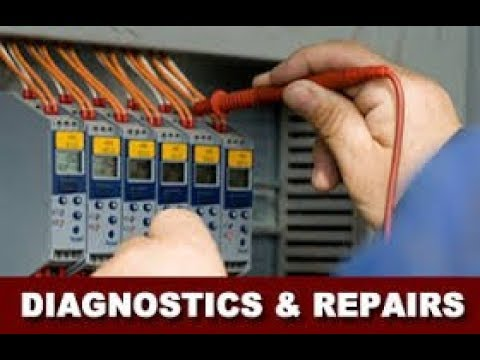 Electrician Quotes St Augustine Fl