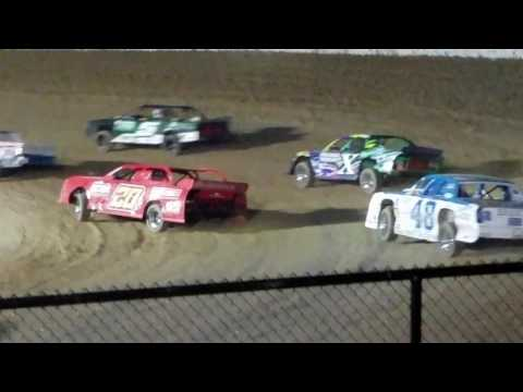 Feature Grayson County Speedway 5 27 2017 95219 AM