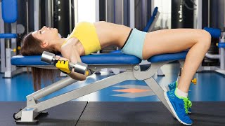 How Exercise Can Help Reduce Anger | Anger Management