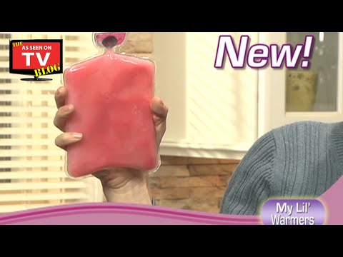 my-lil-warmers-as-seen-on-tv-commercial-buy-my-lil-warmers-as-seen-on-tv-reuseable-heat-pack