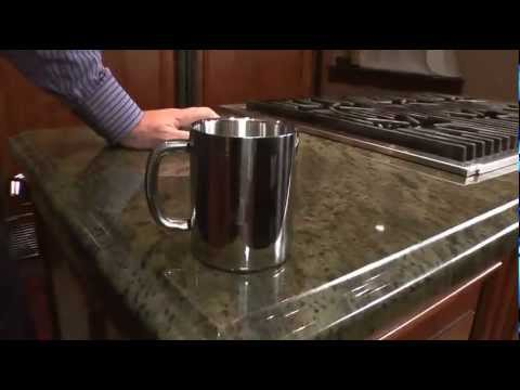 Insulated Berghoff 90 8oz Double Mug Stainless By Steel Wall Coffee Cup 1110622 7vIY6bfgym