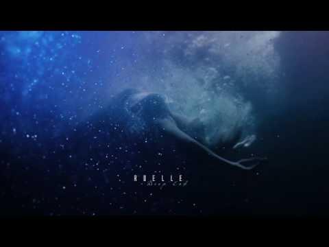Ruelle - Deep End