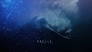 """Ruelle's """"Deep End""""...one of my favorite songs, I think :) Somehow ..."""