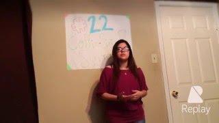 #22:Coffin-Siris Syndrome