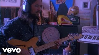 Elvis Perkins - I Came for Fire
