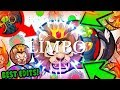Bubla io ultra merge best doublesplİts by lİmbo mp3