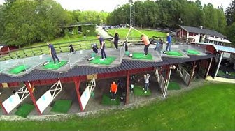 Kista Golfcenter
