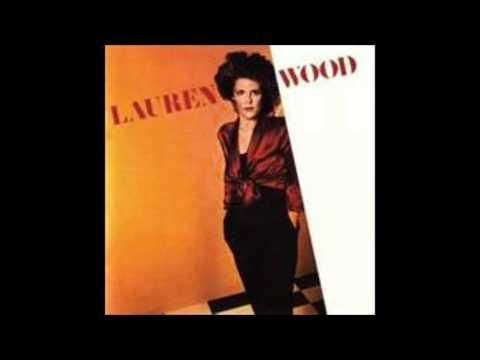 Please Don't Leave -Lauren Wood