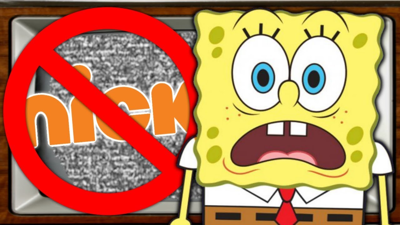 Directv Satellite Removing Nickelodeon More Viacom Channels Youtube