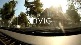 Sdvig Shop by BOOMBOX TV
