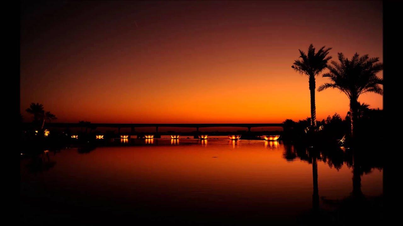 nils-sunset-blvd-infinitejazzlounge