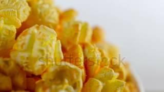 сырный попкорн, купить попкорн popcornpassion.ru(, 2017-02-08T08:12:40.000Z)