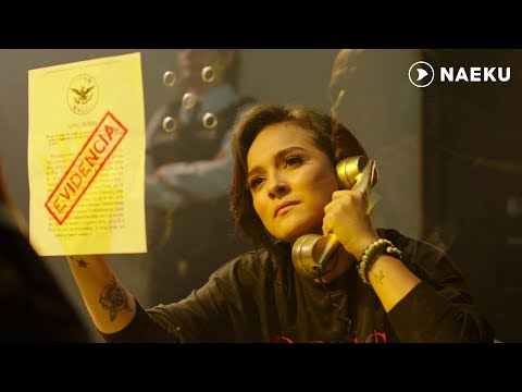 Señor Mentira – Daniela Darcourt (Video Oficial)