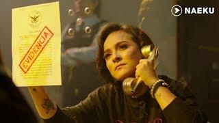 Señor Mentira - Daniela Darcourt