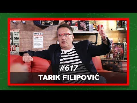 Podcast Inkubator #617 - Marko i Tarik Filipović