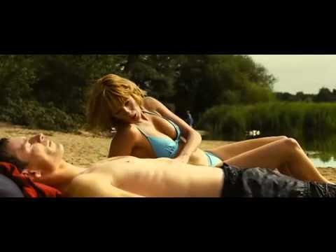 Eden Lake (2008) - Filme Trailer