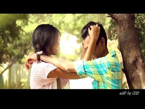Tu Hi Meri Jaan // Nagpuri Romantic Love Songs