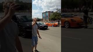 Петропавловск СКО