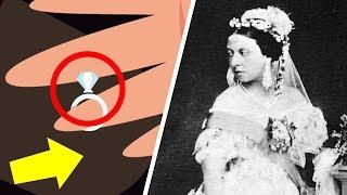 Bạn đã biết về lễ đăng quang đầy thảm hoạ của Nữ Hoàng Victoria chưa?