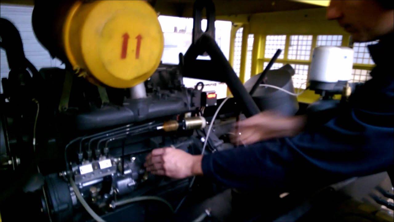 . На auto. Ria легко найти, сравнить и купить бу компрессор с пробегом. Продается дизельный компрессор atlas-copco xas 46. Состояние как.
