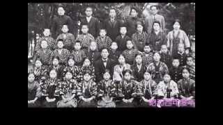 福田小学校卒業写真s2-s21.wmv