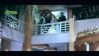YouTube   Yeh Dhuan Dhuan   Tumsa Nahin Dekha 2004