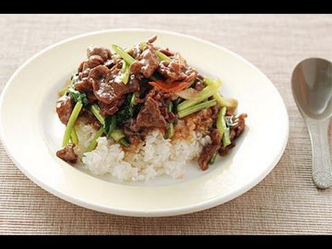 海鮮燴飯'很不海鮮' 顧客怨幾乎都豬肉│中視新聞 20171021 | Doovi
