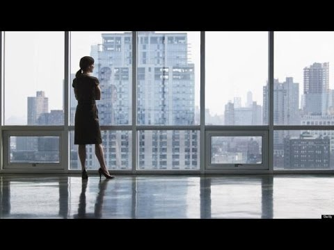Law Firm's Sexist Advice To Female Employees | HPL