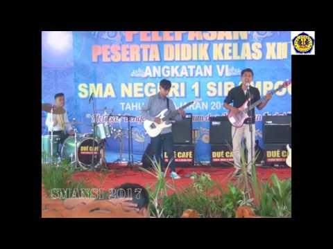 Bebaskan Sprite Sensasi Plong - (Cover Akhmad Dani) - SMA Negeri 1 Sirampog