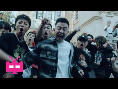 GAI : BIG BRO 【 OFFICIAL MV 】