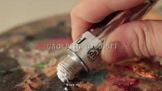 Draw my life: Una vita a colori