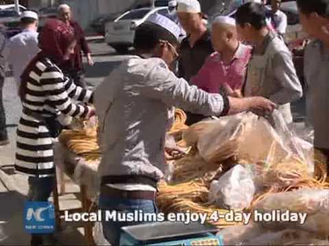 Must see China Eid Al-Fitr Feast - hqdefault  2018_12320 .jpg