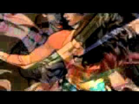 Syndar - Runaway (Chicco Secci Hurricane Mix)
