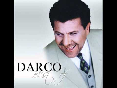 Darko Bobinac - Das muss wohl Liebe sein