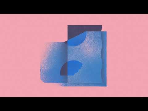 Bayonne - I Know (Acoustic)