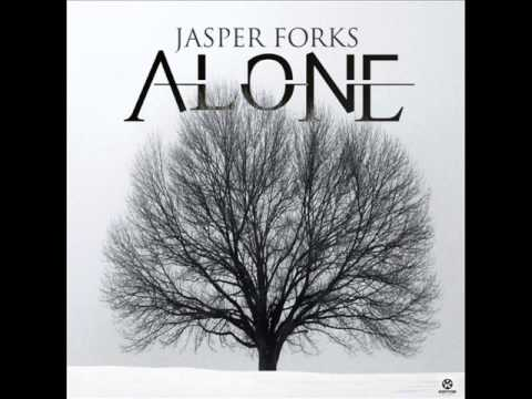 jasper-forks-alone-radio-edit-ayleen-d