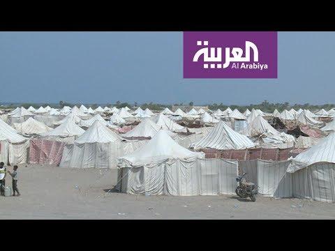 قذائف الحوثي تلاحق أهالي الحديدة  - نشر قبل 43 دقيقة