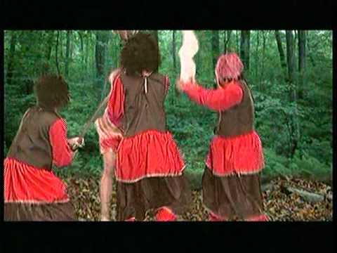 Lanka Mein Danka [Full Song] Lanka Mein Danka