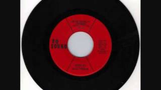 EDDIE BO AND THE SOUL FINDERS - We