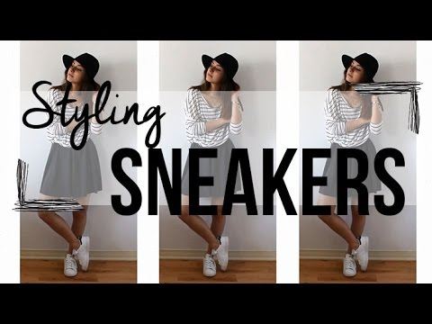 how-to:-style-sneakers