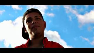 El Chamaquiito ft. S.K.D - Ik Wil Jou Voor Altijd (REMIX)