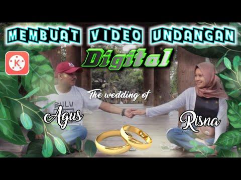 cara-membuat-vidio-undangan-pernikahan-diaplikasi-kinemaster